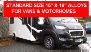 "Link to 15"" & 16"" Van Alloys"