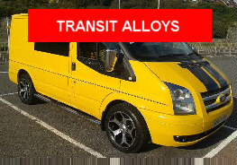 Link to Transit Alloys