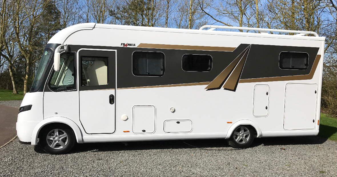 15 16 inch alloy wheels 01244 459 611 heavy duty van. Black Bedroom Furniture Sets. Home Design Ideas