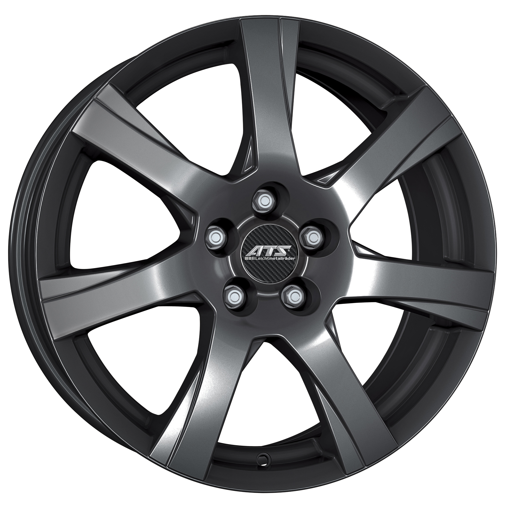ats wheels quality discount alloys from tyresave. Black Bedroom Furniture Sets. Home Design Ideas