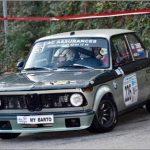 "8x13"" Minilites ET00 BMW 2002 France"