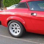 "8x15"" rear TR8"