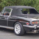 "7x16"" Minilites ET06 Triumph Stag [Canada]"