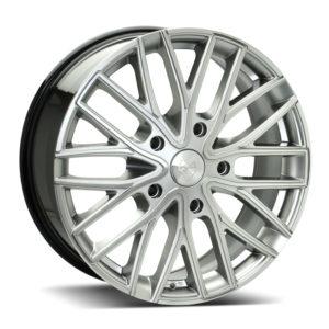 transit van alloy wheels